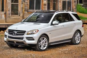 2015 Mercedes Suv Mercedes Suv 2015 Free Large Images
