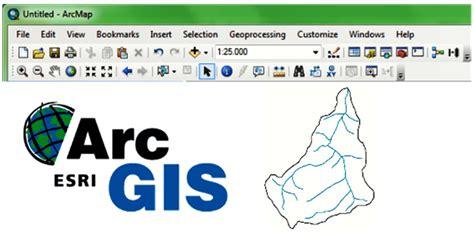 tutorial arctoolbox arcgis tutorial de arcgis diferen 231 a entre merge do editor e do