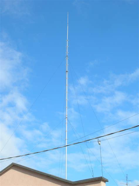 izbqv antenne speciali autocostruite