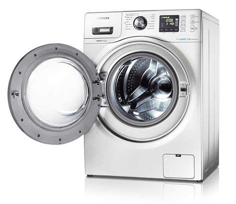 harga mesin cuci samsung 2 tabung front loading terbaru 2017