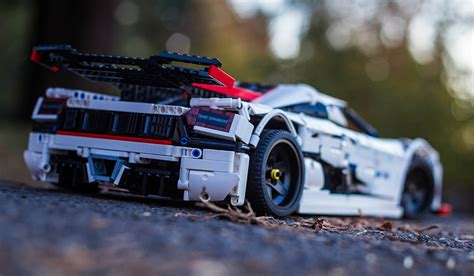 lego koenigsegg one 1 lego technic koenigsegg one 1 the want is 95 octane