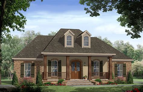 french cottage floor plans french country cottage house plans images cottage house