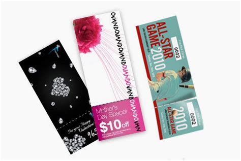 Rip Business Card Templates by Rip Business Cards Image Collections Business Card Template