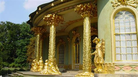 will you buy me a house of gold buy me a house of gold 28 images waterfront mansion houses for sale real estate