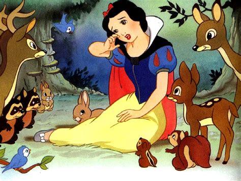 Snow White snow white wallpaper disney princess wallpaper 28961064 fanpop