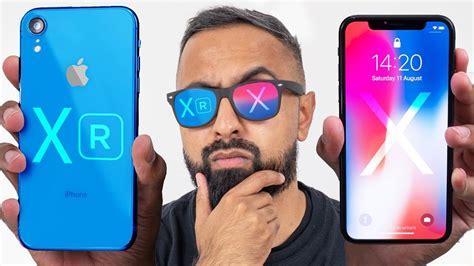iphone xr  iphone  youtube