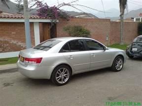 2007 Hyundai Sonata Tpms Reset 2000 Honda Civic Knock Sensor Location 2000 Free Engine