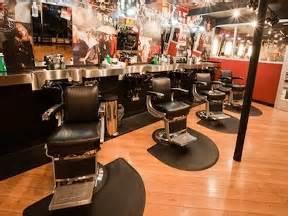 floyds haircuts austin floyd s 99 barber shop in austin tx 78756 citysearch