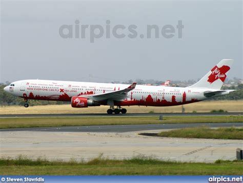 9m xxf airasia x airbus a330 300 at tokyo haneda intl airpics net 9m xaa airbus a330 300 airasia x medium size