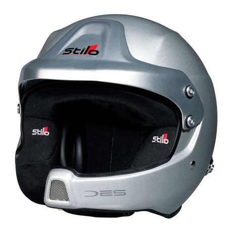 snell approved motocross helmets stilo wrc composite des rally rally rallying snell
