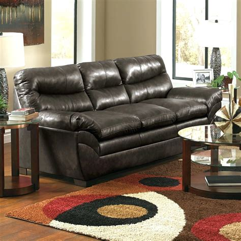 simmons sectional sofa reviews furniture padded angle arm and fully padded chaise with