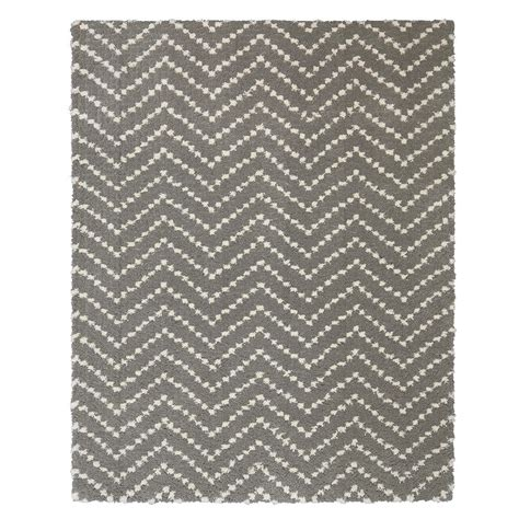 Chevron Pattern Area Rugs Cheap Grey Fog Chevron Pattern Chevron Area Rugs Cheap
