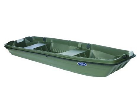pelican jon boat review pelican intruder 12 fishing boat khaki shop fishing tackle