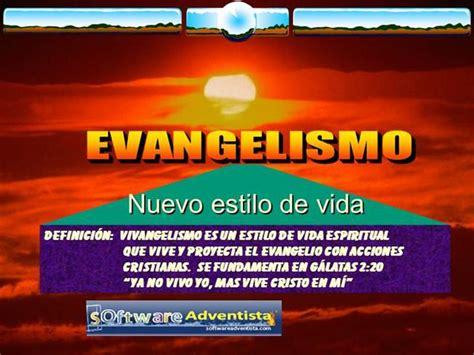 imagenes de evangelismo ppt evangelismo personal 2 powerpoint presentation ppt
