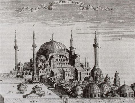 constantinople ottoman empire 385 best eski istanbul images on pinterest istanbul