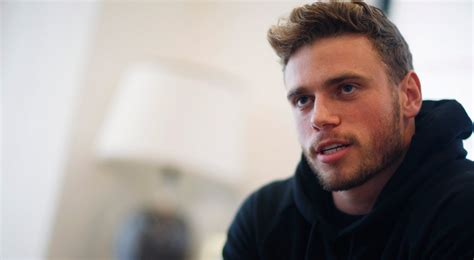 hot house gay olympic medallist kenworthy comes out as gay sportsnet ca
