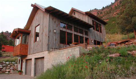 confluence architecture confluence architecture 28 images confluence ui