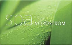 Sell Nordstrom Gift Card - buy spa nordstrom gift cards raise