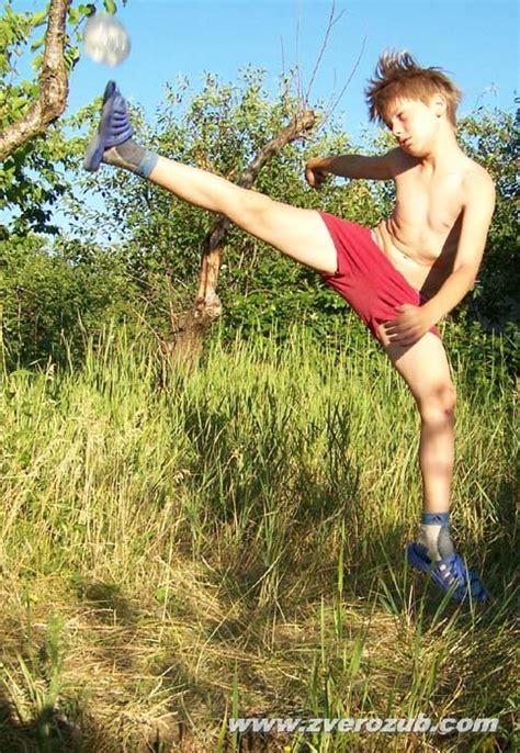 azov boys nudity crimea ukraine azov black sea mountain boy girl child