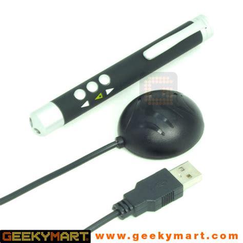 Laser Pointerwireless Laser Pointerready 3 in 1 multi purpose keychain