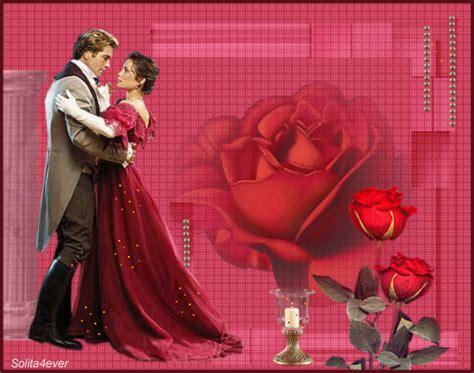 imagenes gif de amor con movimiento gif de lindos corazones de amor con movimiento para