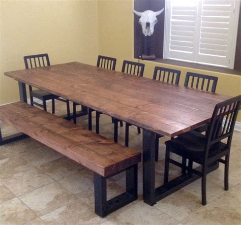 tag  modern wood dining tables maple dining table