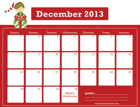 printable christmas countdown calendar search results