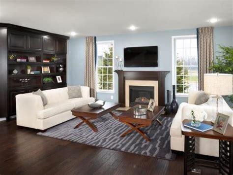 desain interior ruang tamu type 45 perbedaan desain interior rumah minimalis type 45 dan type 60