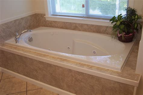 how to install a jacuzzi bathtub 20 beautiful and relaxing whirlpool tub designs