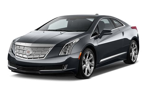 is cadillac a car 2014 cadillac elr reviews and rating motor trend