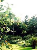 Treborth Botanic Garden Gardens To Visit Uk Gardens