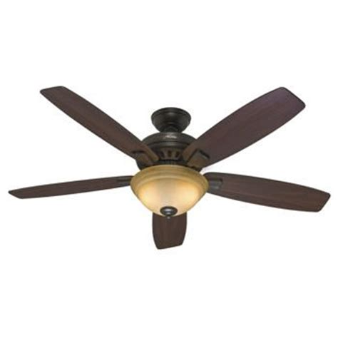hunter fan model 53214 hunter 53214 granville fan 54 premier bronze ceiling fan