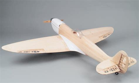 woodworking plane kits woodwork balsa wood airplane kits pdf plans