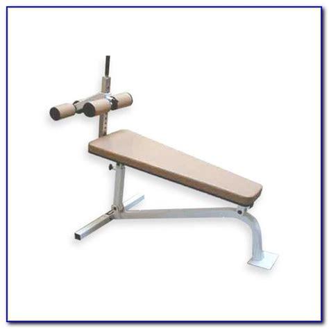 powerhouse fitness weight bench powerhouse fitness weight bench manual bench home