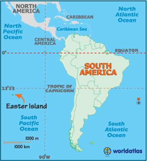easter island map rapa nui map of easter island chile and easter island map