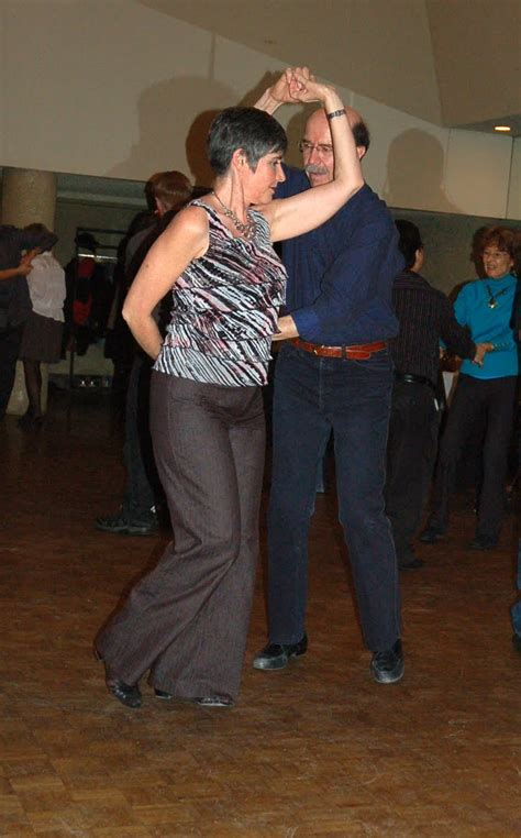 swing dance toronto tsds dance toronto swing dance society