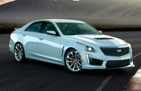 Cadillac Brings New Concept to Monterey