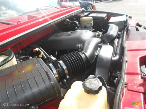 2004 hummer h2 suv engine photos gtcarlot com