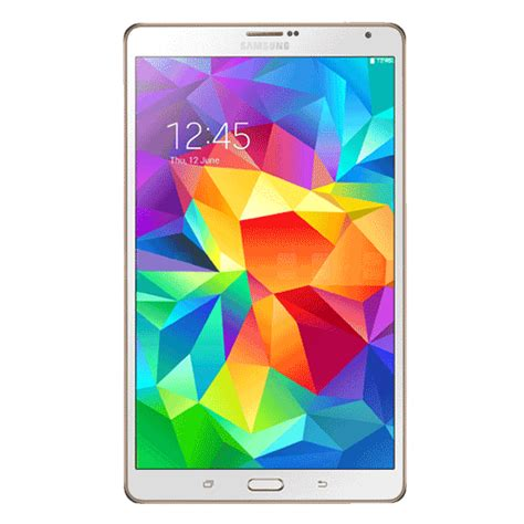 Samsung Galaxy Tab 4 Price samsung galaxy tab s 8 4 price in pakistan buy galaxy tab s 8 4