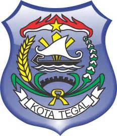 logo paskibra sekolah png nusagates