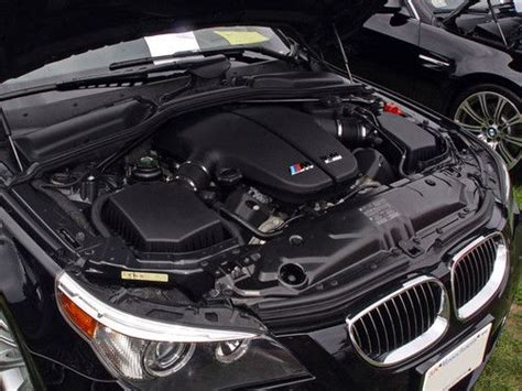how do cars engines work 2007 bmw m6 parking system service manual 2007 bmw m5 engine workshop manual service manual books on how cars work 2007