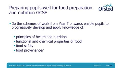 things to consider while designing a shared kids bedroom food and design and technology at gcse through the lens of
