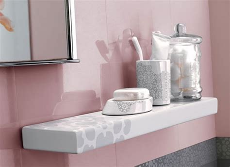 Bathroom Accessory Ideas by Modern Ceramic Bathroom Accessories By Fap Ceramiche