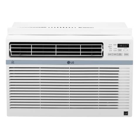 Ac Sharp Plasma kinds casement window air conditioner casement window air