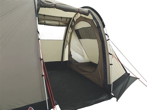 robens dreamer robens midnight dreamer tent tents by type tents