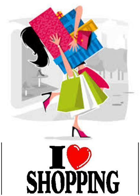 image gallery i love shopping icons image gallery i love shopping