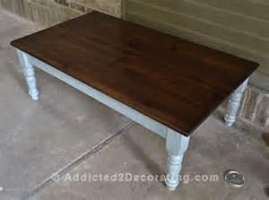 tisch beizen my experience staining wood with tea steel wool and vinegar