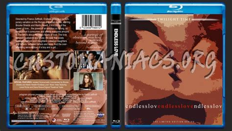 download film endless love bluray endless love blu ray cover dvd covers labels by