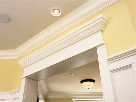 interior molding designs exterior window trimmolding ideas studio design gallery best design