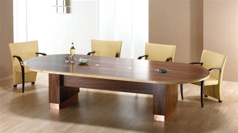 Contemporary Boardroom Tables Contemporary Boardroom Tables Meeting Tables Boardroom Tables Contemporary Meeting Meeting